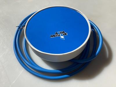 eauparleur portable 30 W