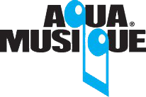 Aquamusique, le massage musical